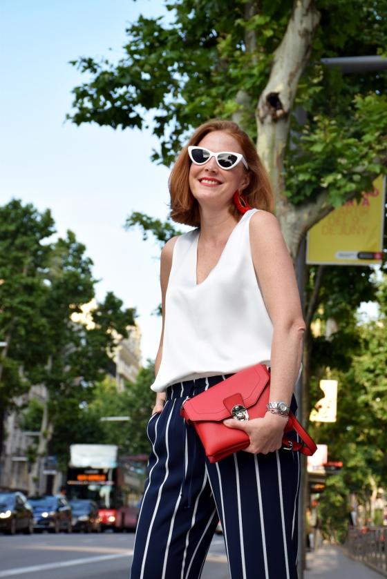 pantalon-rayas-Anna-Mora-Brunella