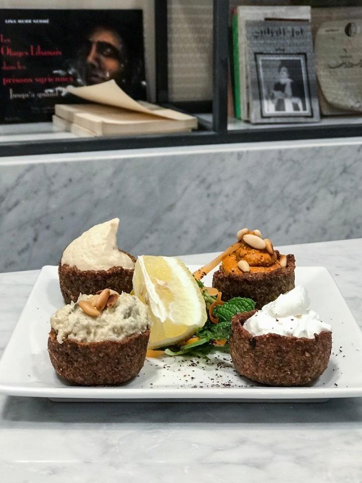 kebbes-comida-libanesa-barcelona