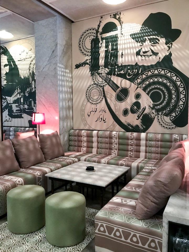 restaurante-comida-libanesa-barcelona