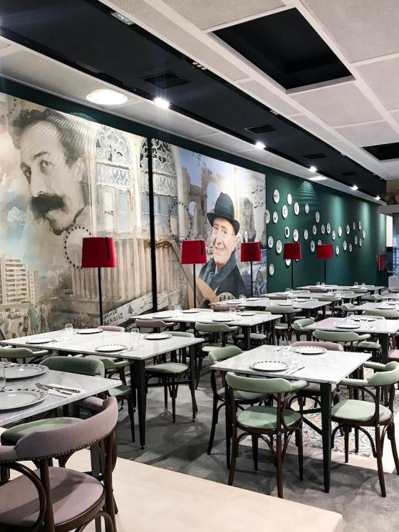 Mazah-comida-libanesa-barcelona