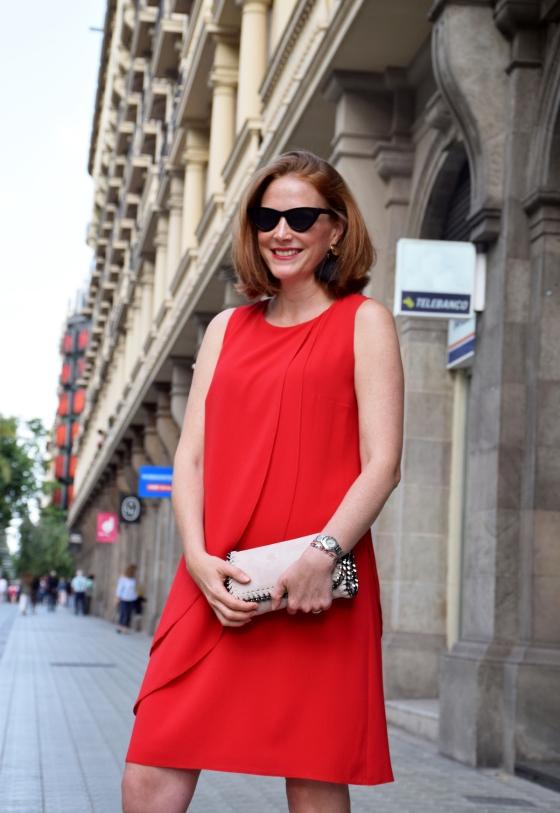 Anna-Mora-Brunella-dress