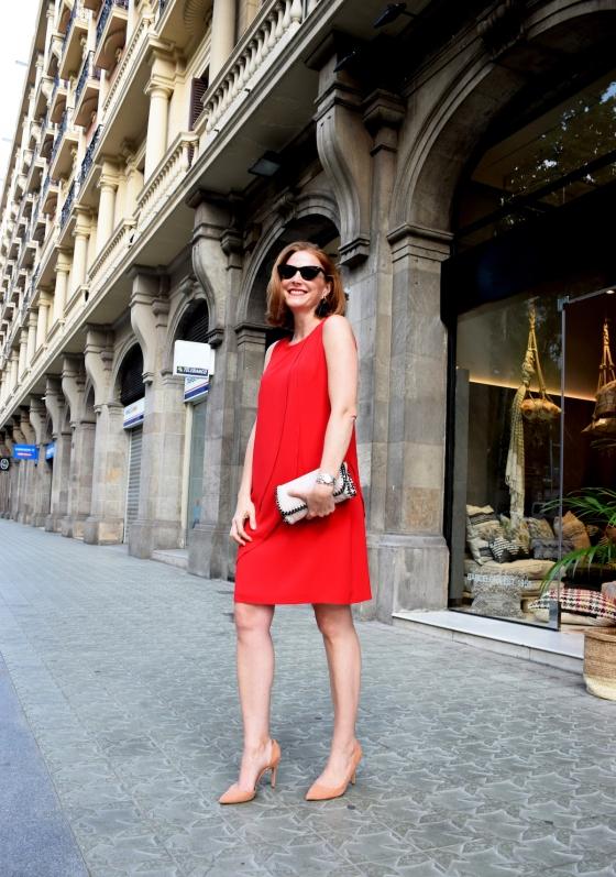 Anna-Mora-Brunella-look