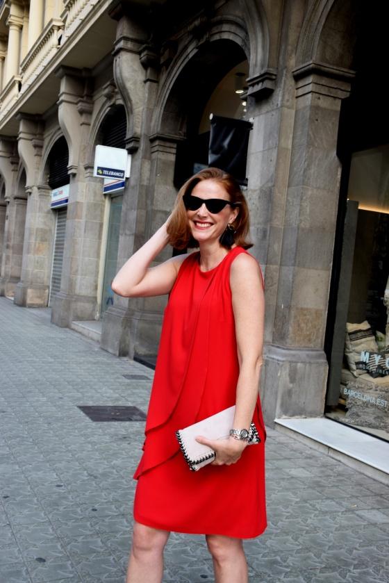 Anna-Mora-Brunella-red-dress