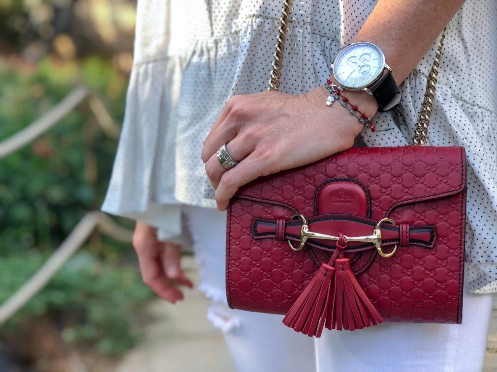 Bolso-rojo-Emily-Gucci