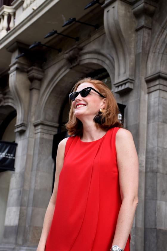 look-Anna-Mora-Brunella-red-dress