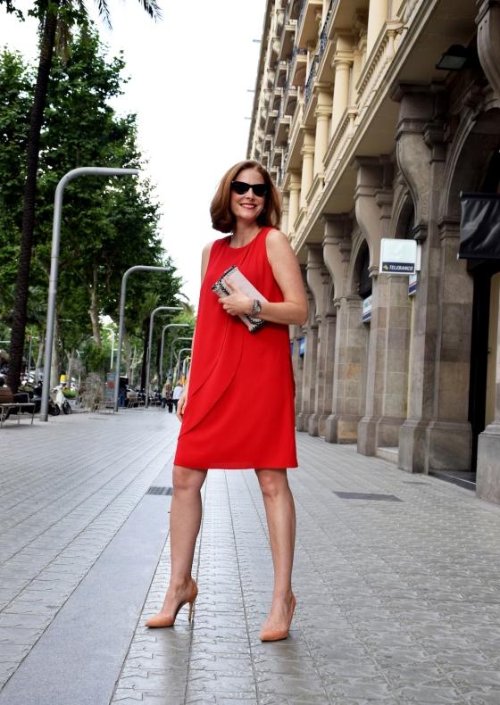 Vestido-Anna-Mora-Brunella