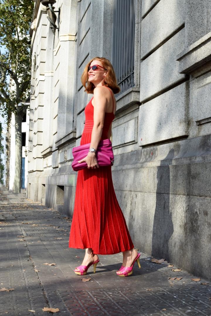 look-en-rojo-y-rosa