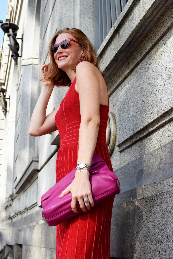 look-rojo-y-rosa