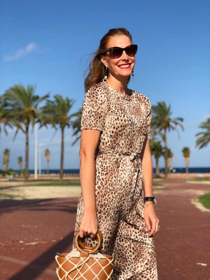 look-vestido-estampado-leopardo
