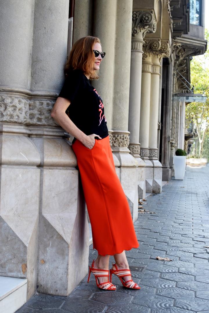 streetstyle-barcelona