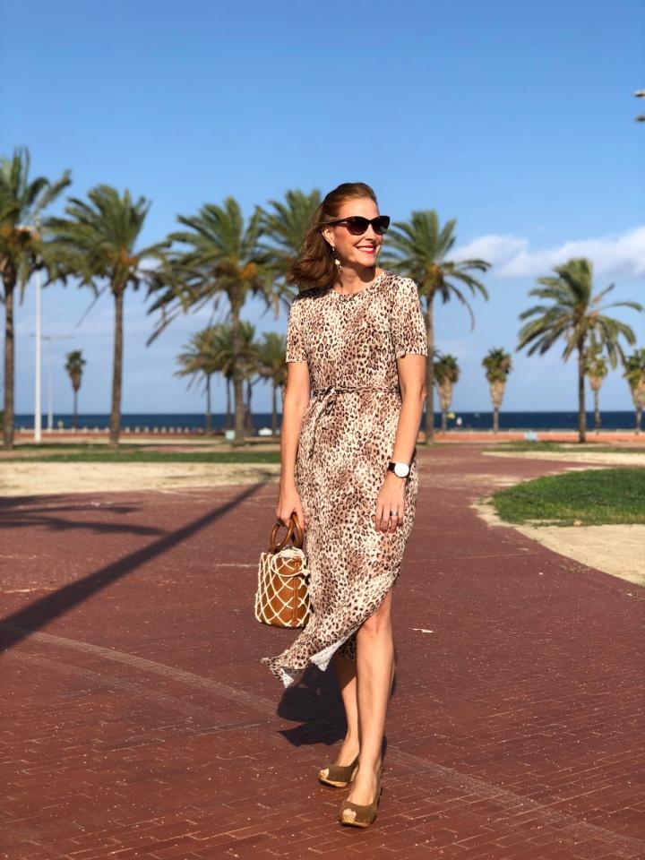 vestido-estampado-leopardo