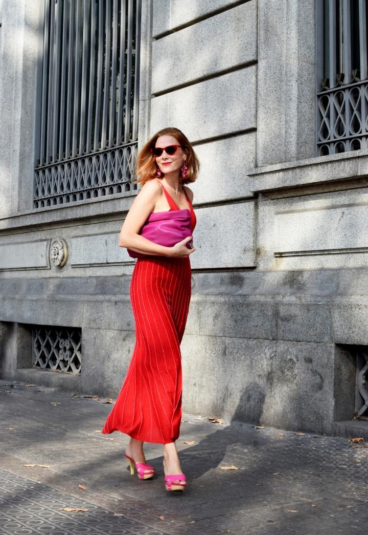 vestido-rojo-sfera