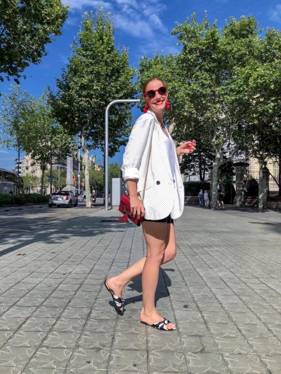 streetstyle-look