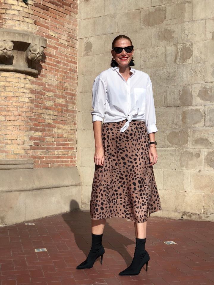 leapard-print-skirt
