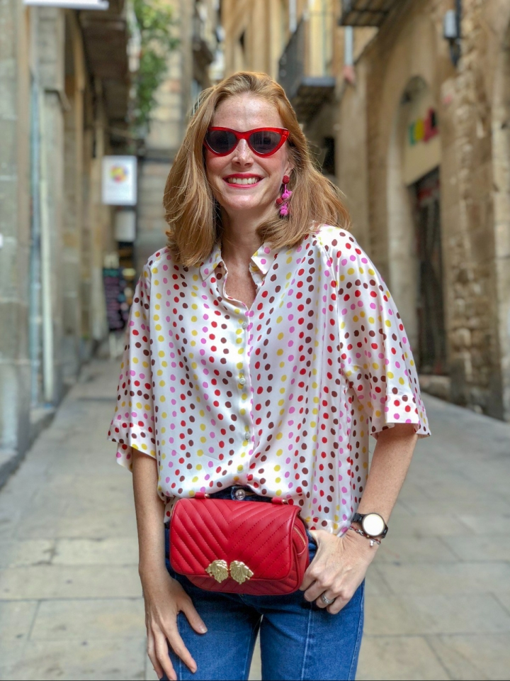 red-sunnies-look