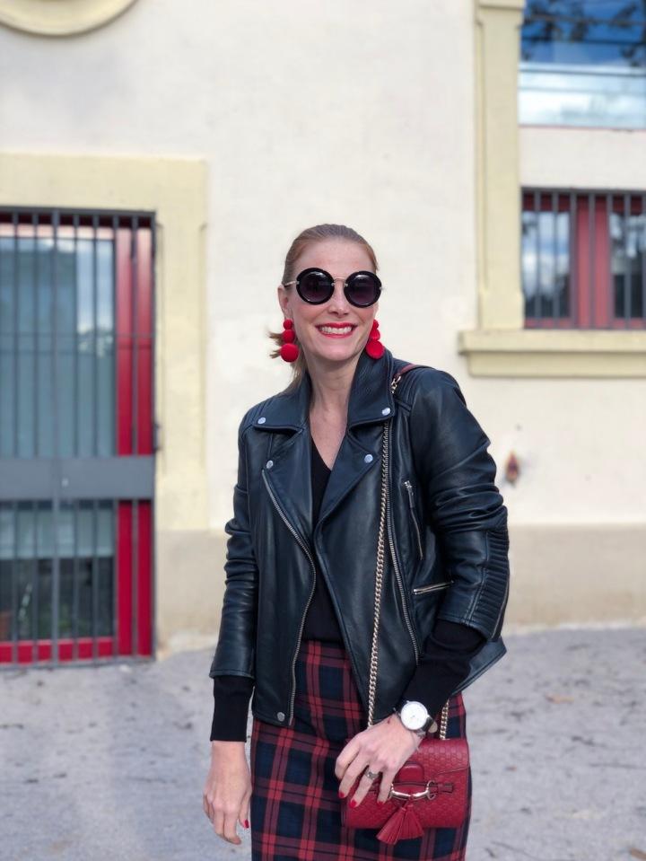 biker-jacket-look