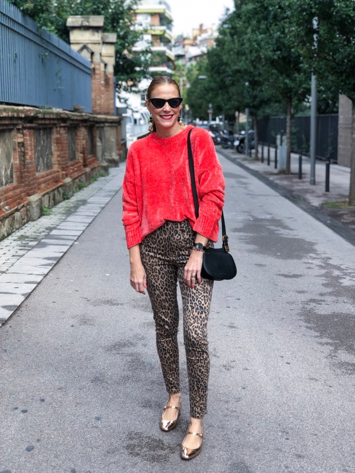 leopard-print-pants-look