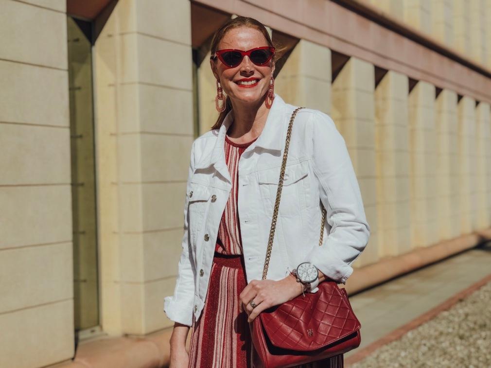 Anine-Bing-Denim-jacket