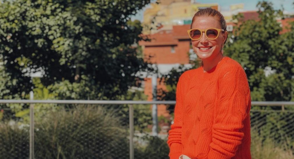 jersey-naranja